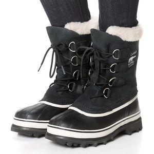 Sorel Snow waterproof boots